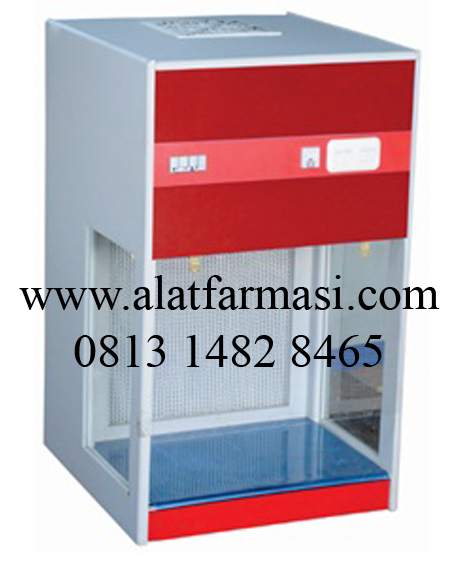 Jual Laminar Air Flow SS
